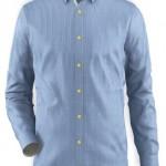 Svennes skjorta
