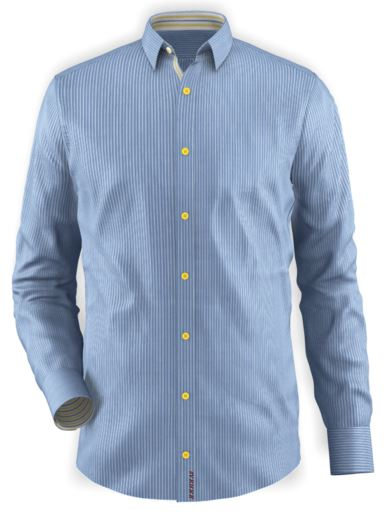 Svenne har testat Tailor Store och deras onlineverktyg för design av egna 01a5986412173