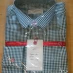 tailorist-unboxing-skjorta